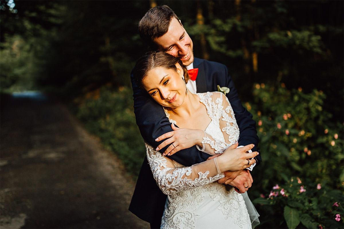 Fotopatryk Hochzeits (@fotopatryk) Cover Image