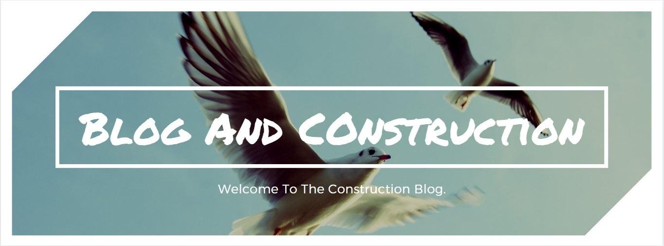 blog cons (@blogconstrucution) Cover Image