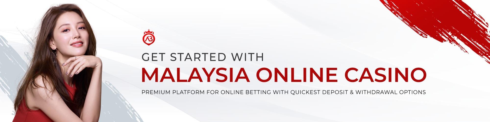 Malaysia Online Casino (@online-casino-malaysia) Cover Image