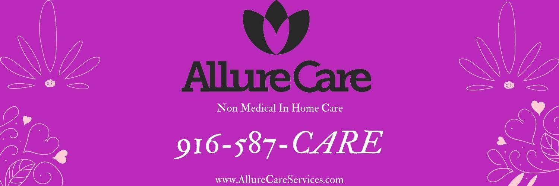 Allure Care (@allurecare) Cover Image