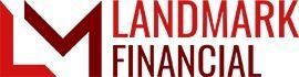 Landmark Financial Tokyo Japan (@landmarkfinancialtokyojapanreview) Cover Image