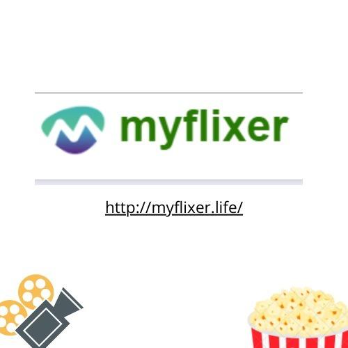 MyFlixer (@lynnscason) Cover Image