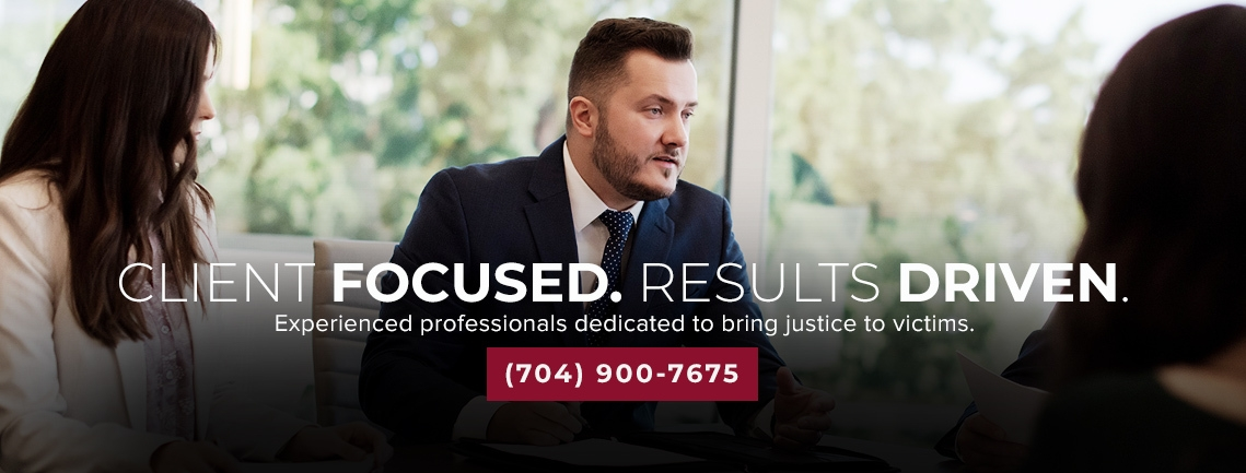 Panchenko Law Firm (@biazzoandp) Cover Image