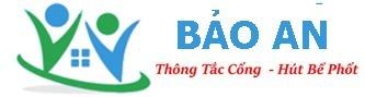 Hút bể phốt Bảo An  (@hutbephotbaoan) Cover Image