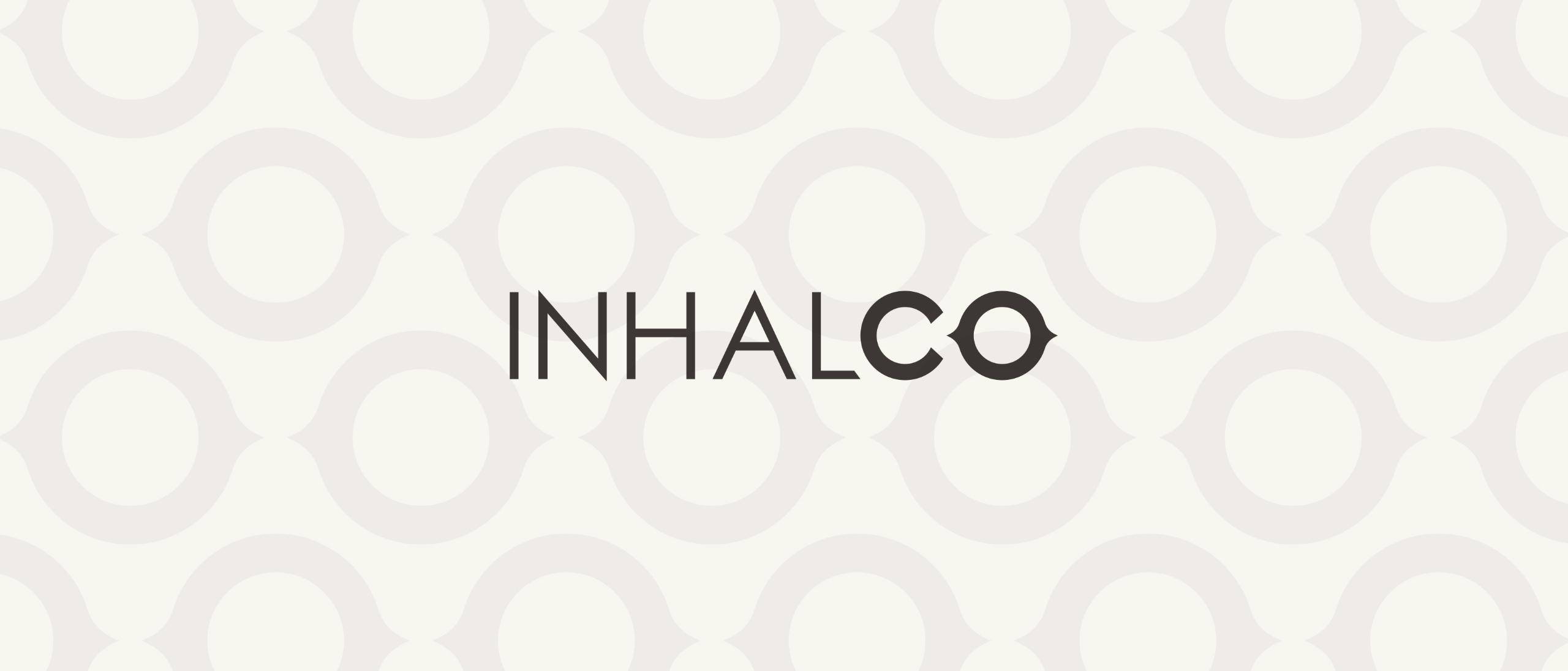 INHALCO (@inhalco) Cover Image
