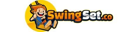 Swingset (@swingset455) Cover Image