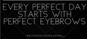 Re'Ncarnated Beauty, Eyebrow Threading Artist (@rencarnated) Cover Image