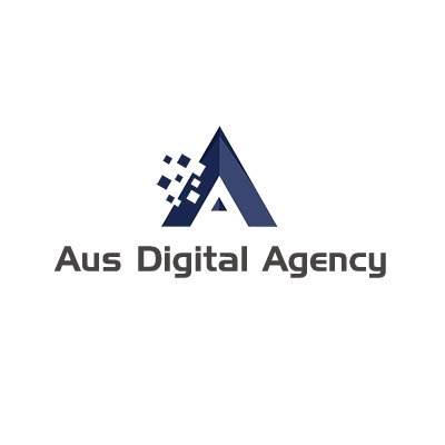AUS DIGITAL (@ausdigital) Cover Image