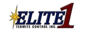 Elite1 Termite Control (@elite1termitecontrol) Cover Image