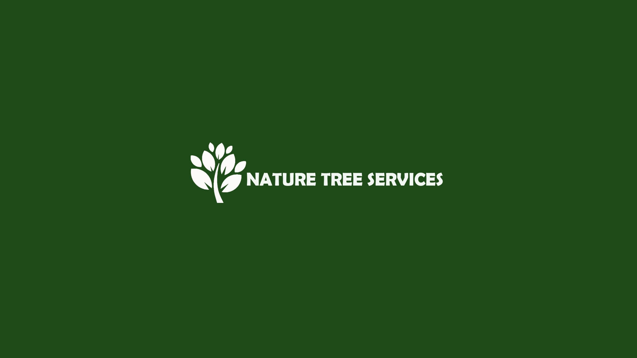 East Lansing Tree Removal (@eastlansingtreeremoval) Cover Image