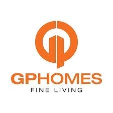 GP Homes (@gphomes) Cover Image