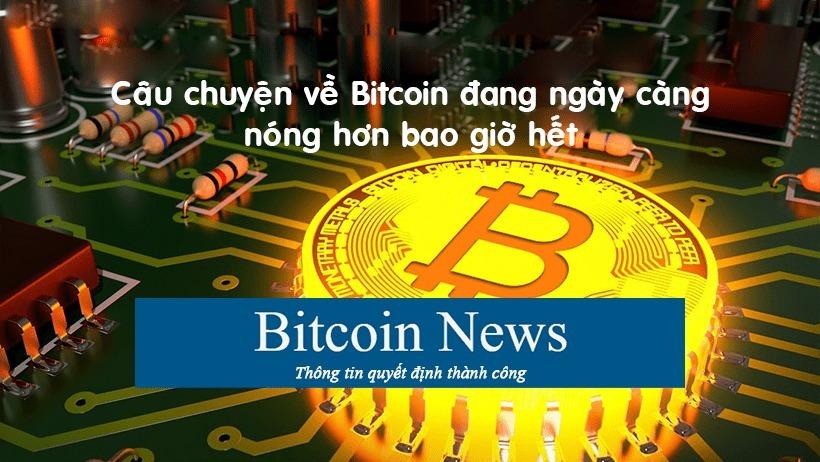 Bitcoin News (@bitcoinnewss) Cover Image