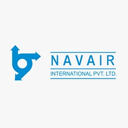 NAVAIR INTERNATIONAL  (@navair) Cover Image