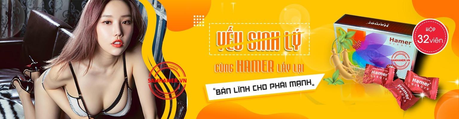 Hamer Day Roi (@hamerdayroi) Cover Image