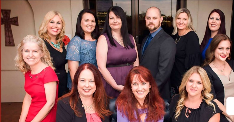 Concierge Title Services (@conciergetitleservices) Cover Image
