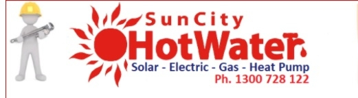 Solar hot water systems Brisbane (@solarhotwater) Cover Image
