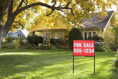 We Buy Houses Bronx (@webuybronx06) Cover Image