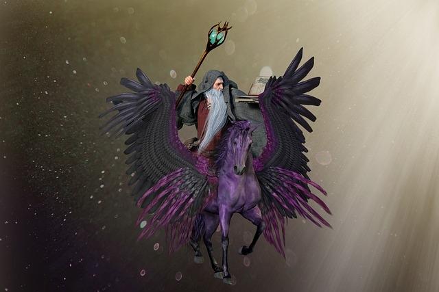 Wizardru (@wizardrullc) Cover Image