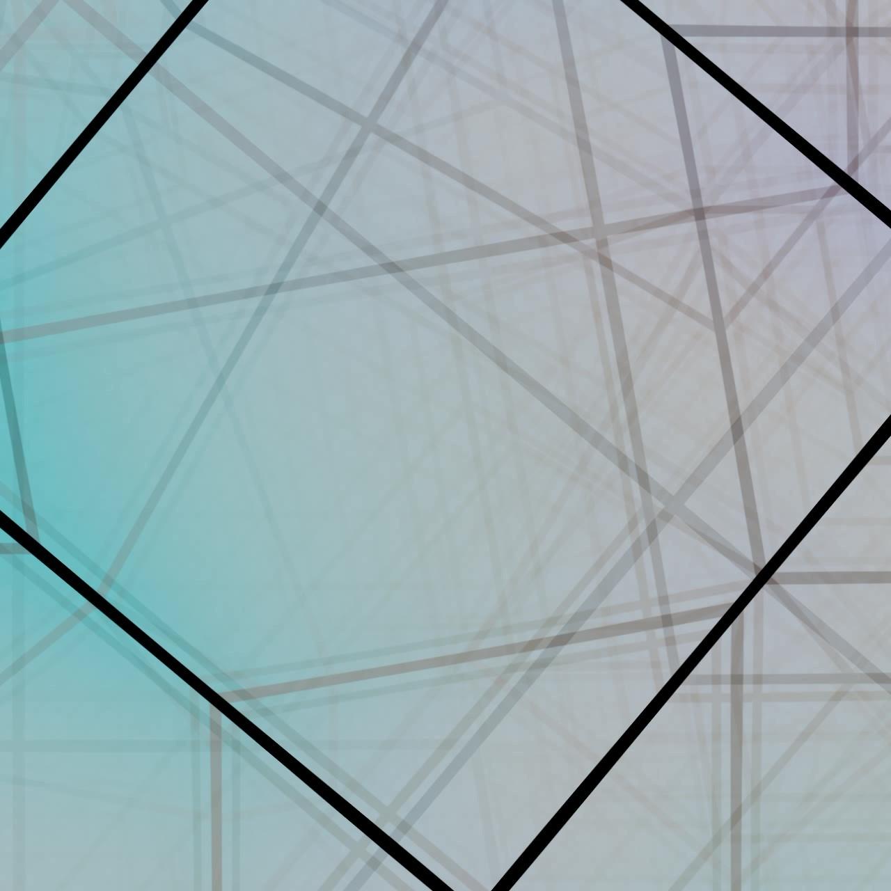 kaleideis (@kaleideis) Cover Image