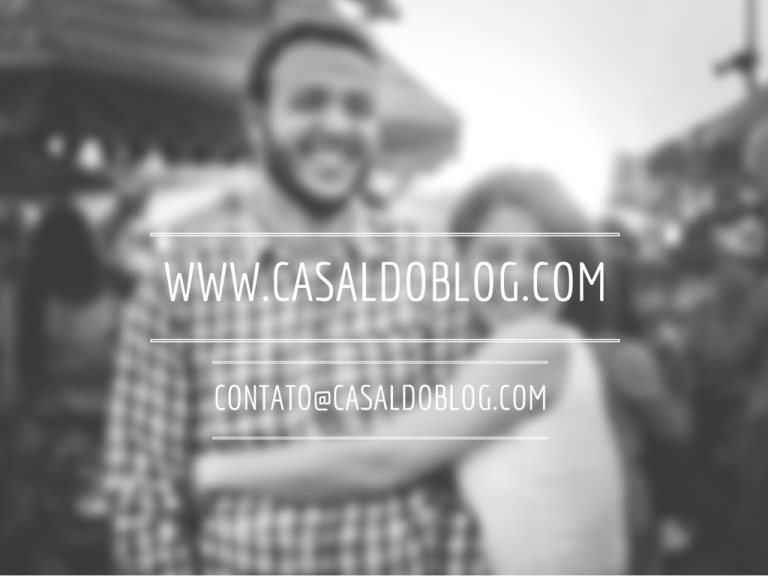 Murillo Leal (@murilloleal) Cover Image