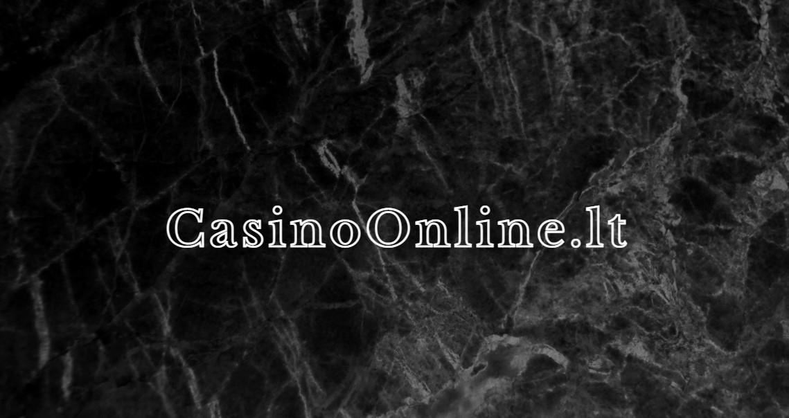 kazino internete (@kazinointernete) Cover Image