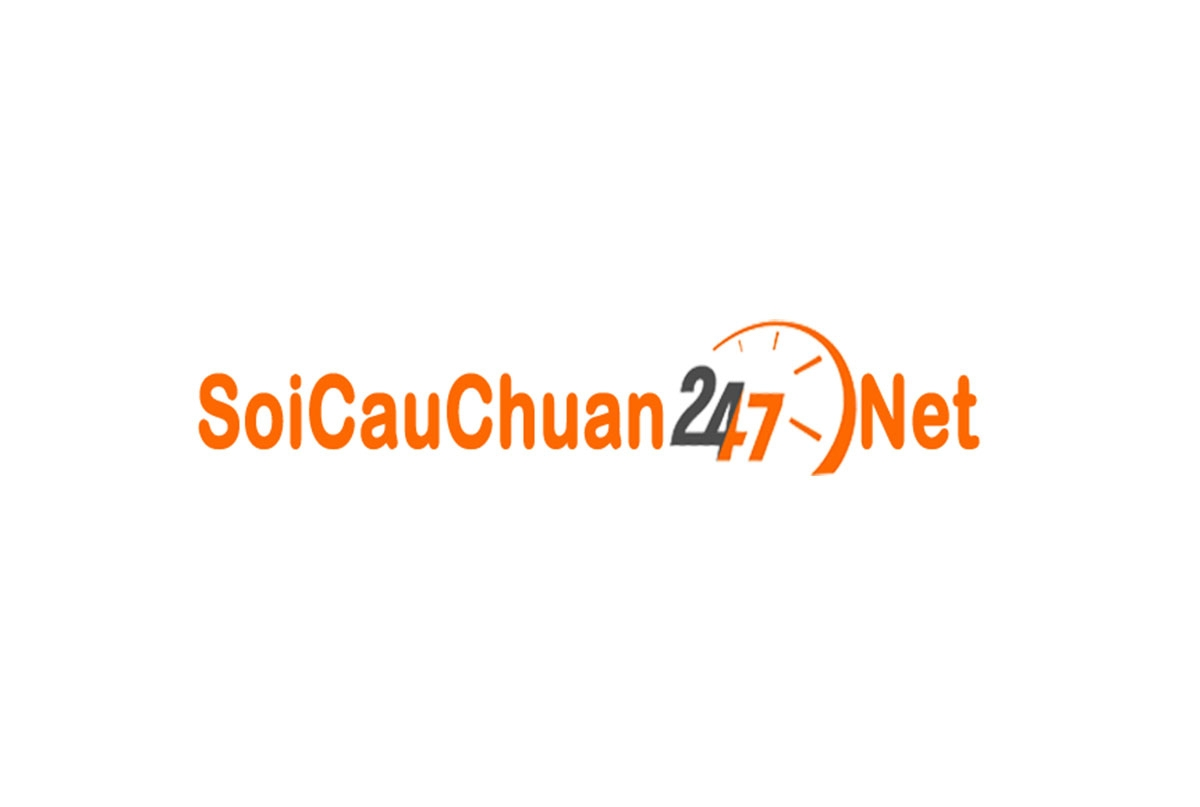 (@soicauchuan247) Cover Image