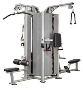 Jungle Gyms Equipment (@junglegymsequipment) Cover Image