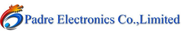Padre Electronics co limited (@batterylipo05) Cover Image