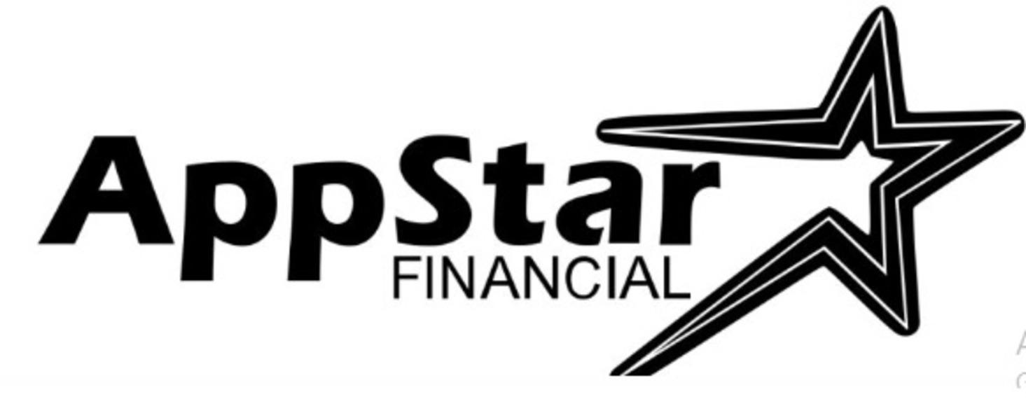 Mark Leibowitz (@appstarfinancial) Cover Image