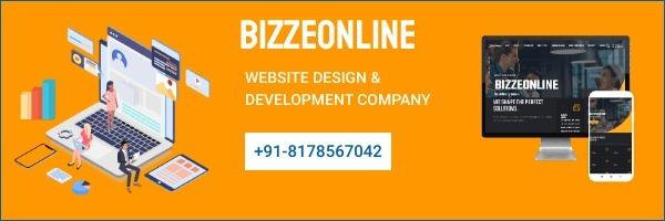Bizzeonline (@bizzeonline) Cover Image