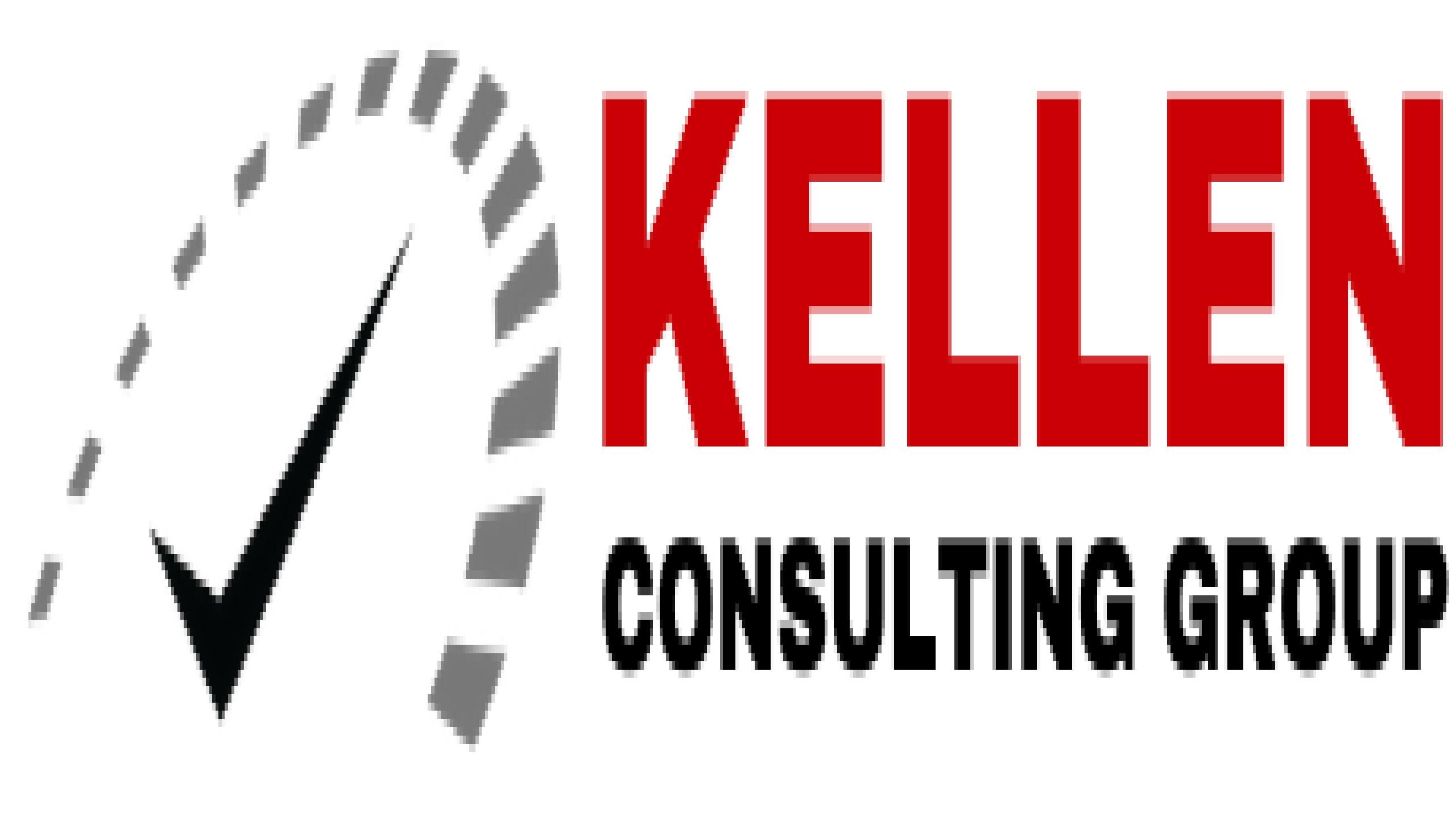 Kellen Consulting Group LLC (@kellenconsultants) Cover Image