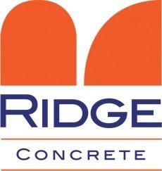 Ridge Concrete (@ridgeconcrete) Cover Image