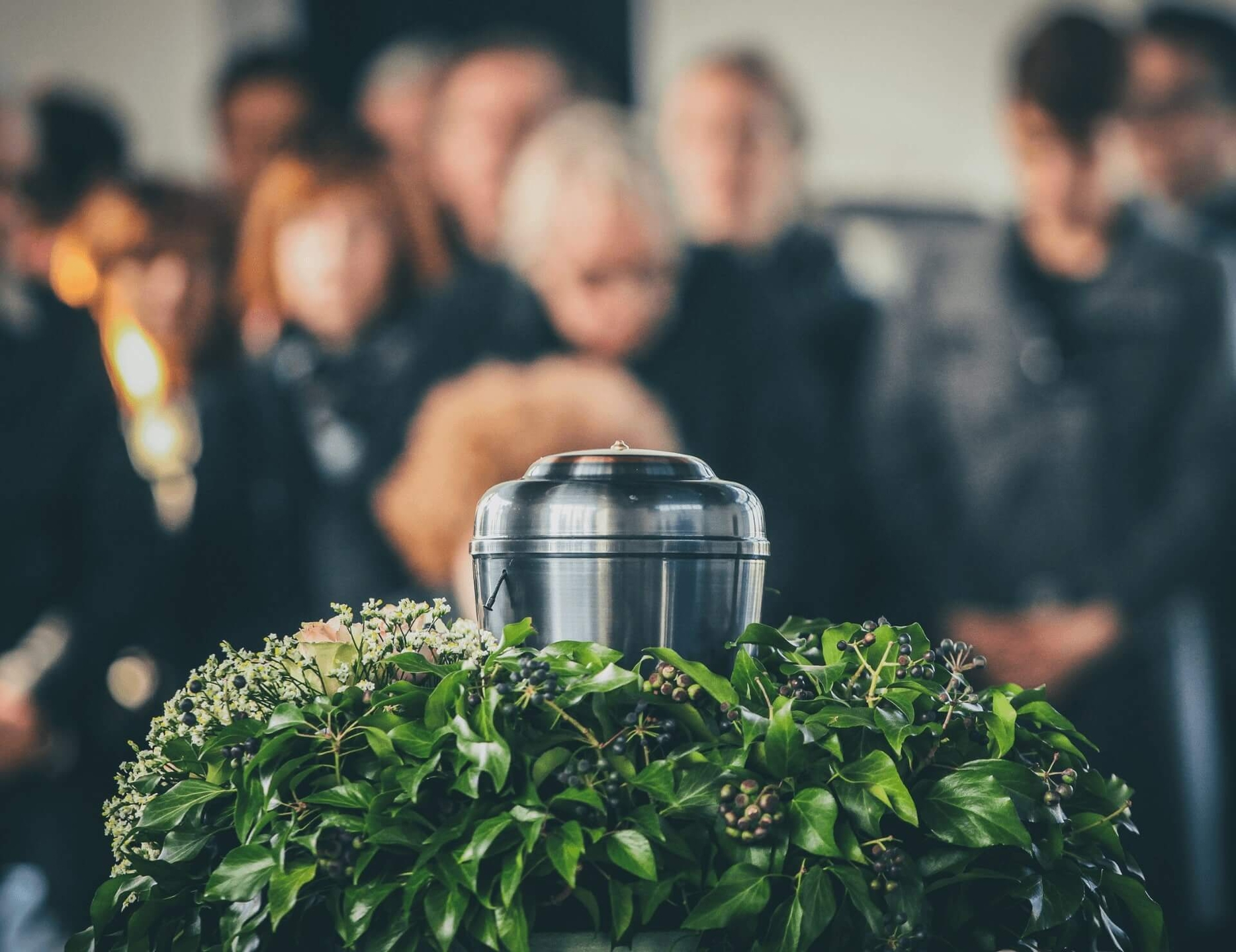Perfect Cremations (@perfectcremations) Cover Image