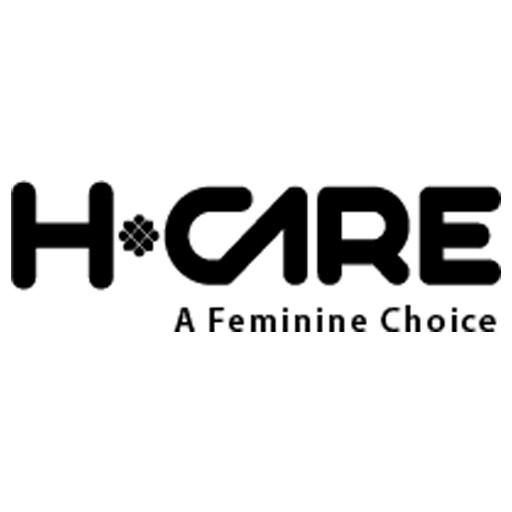 H-Care (@hcarevn) Cover Image