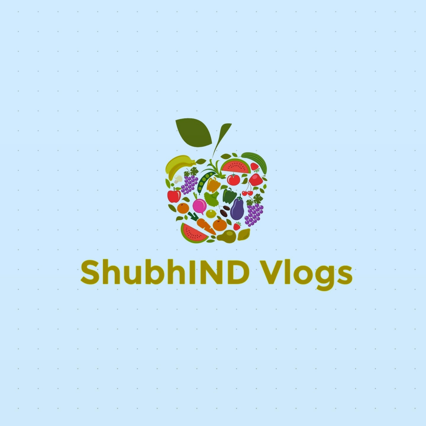 (@shubhind_vlogs) Cover Image