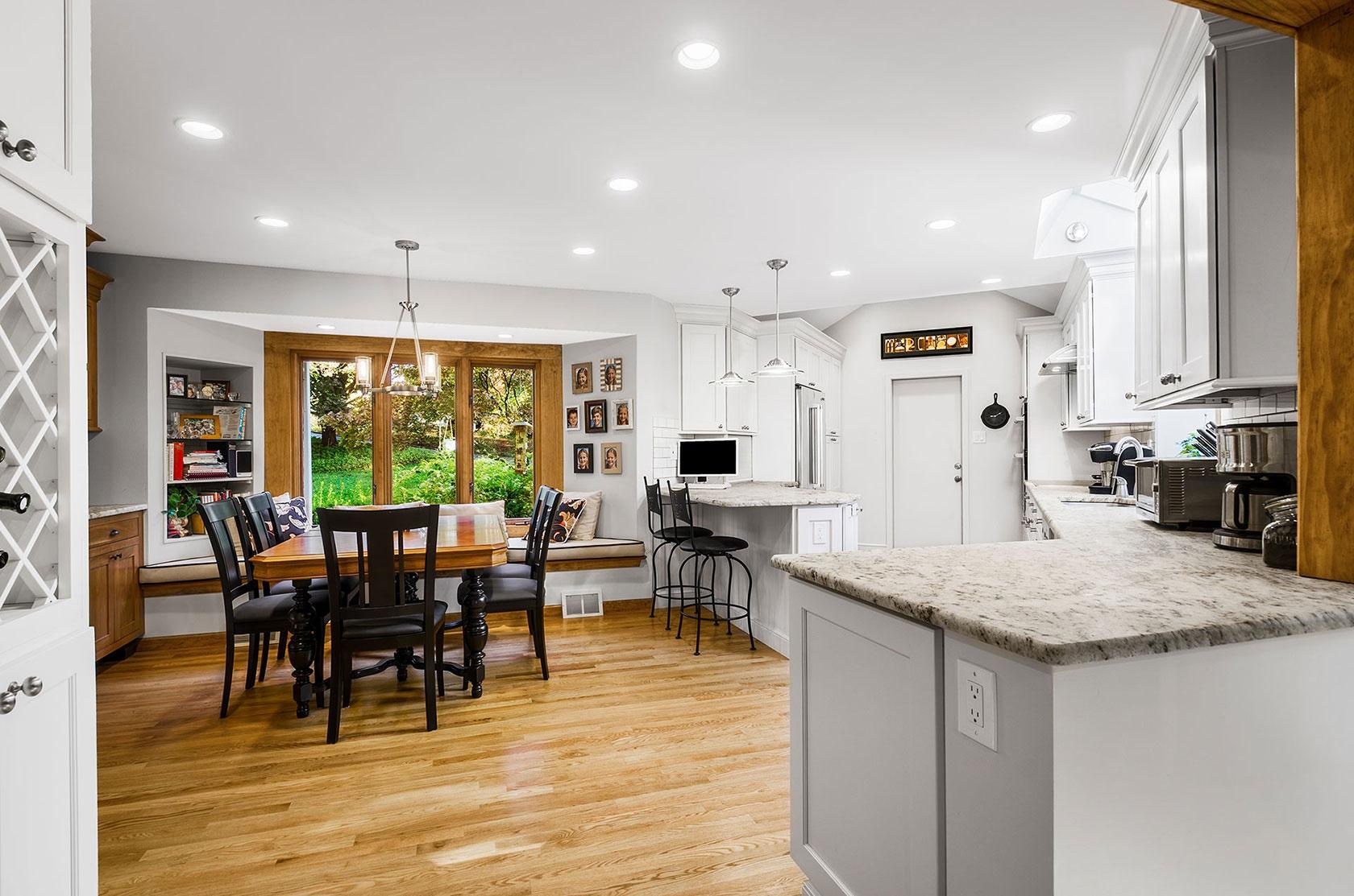 Habitat Design Kitchen & Bath (@habitatdesignskb) Cover Image