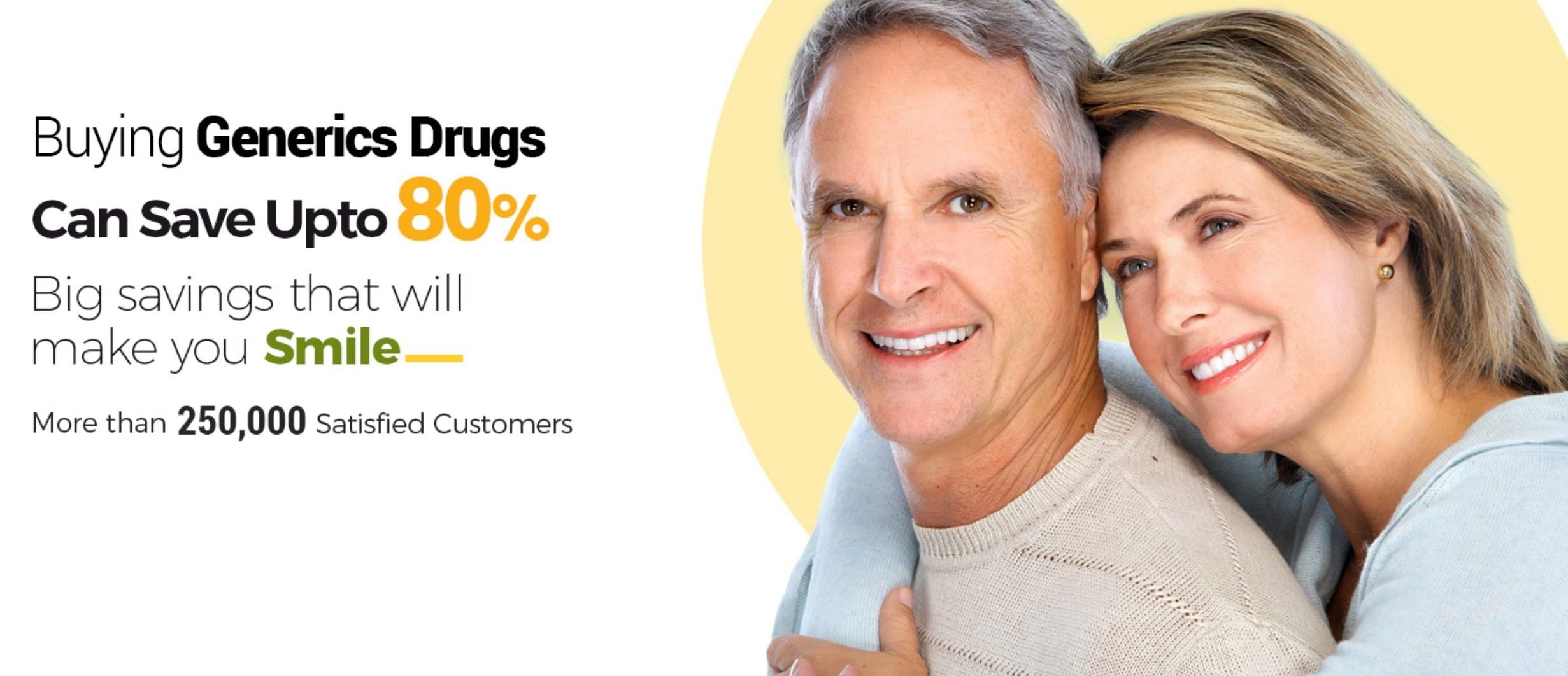 OnlinePharmacy (@onlinepharmacystore) Cover Image
