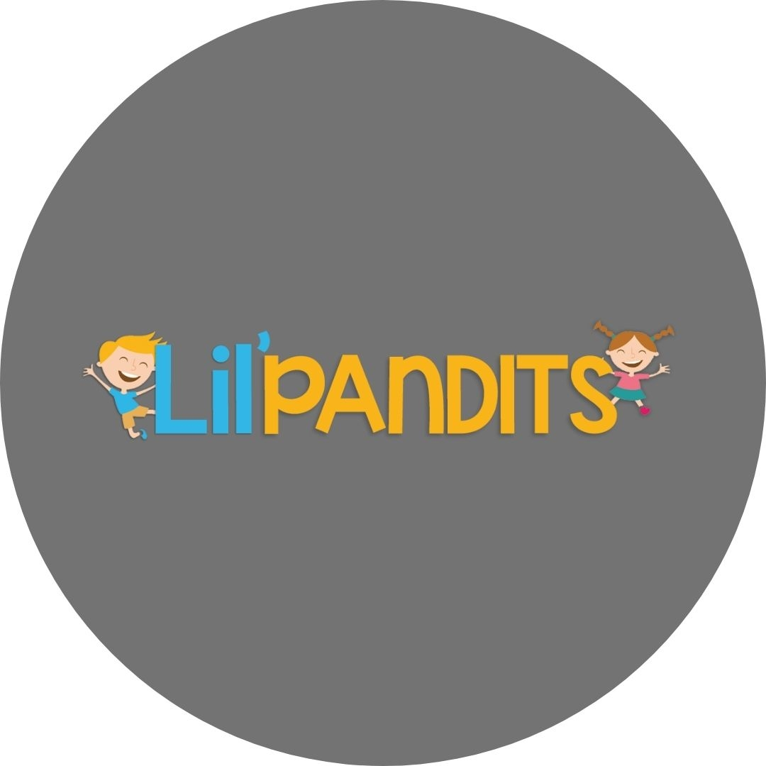 Lil (@lilpandits2905) Cover Image
