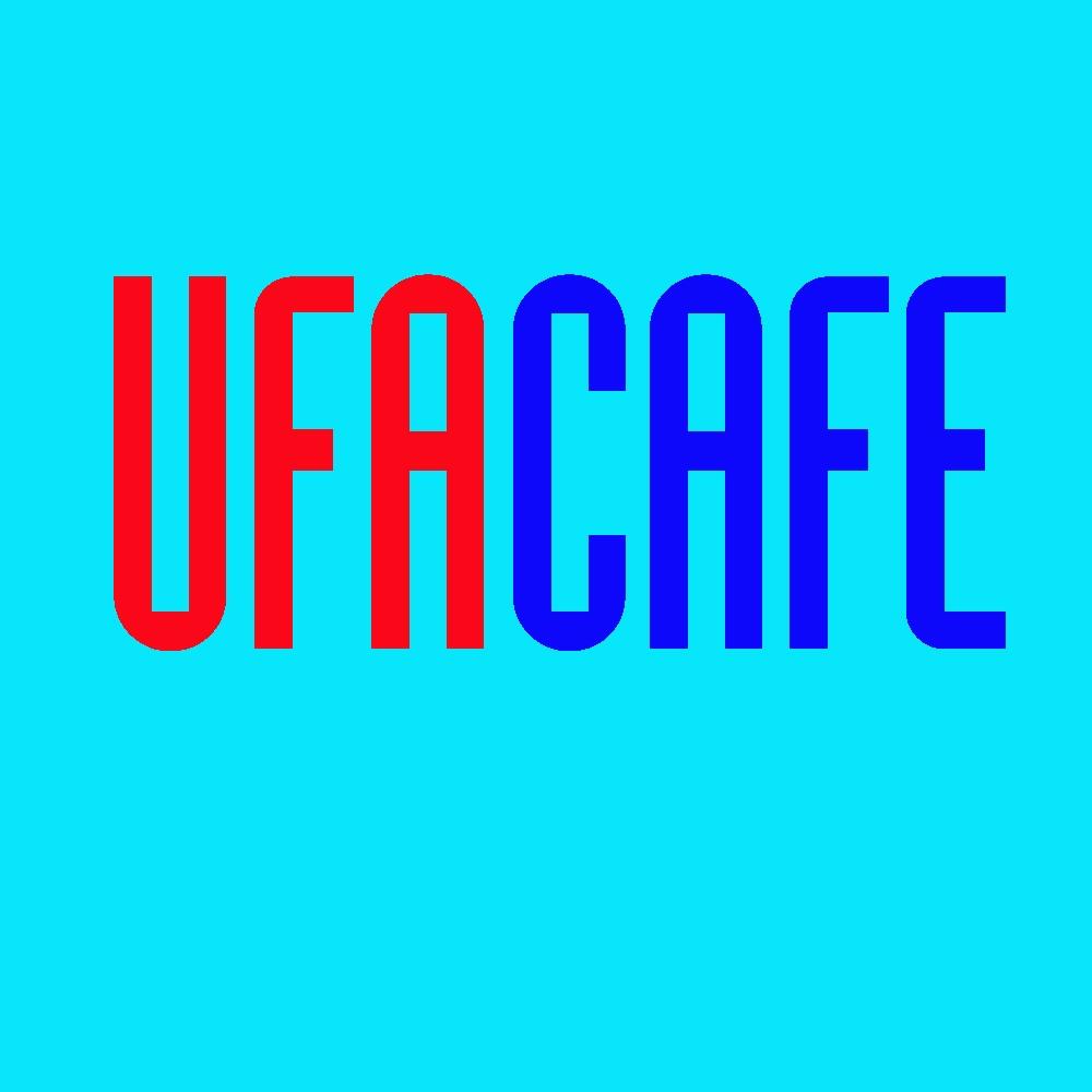 ufa (@ufacafa000012) Cover Image