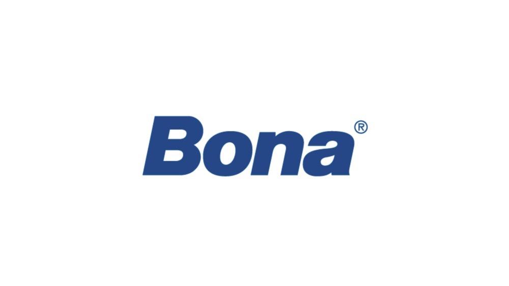 Bona Ireland (@bonaireland) Cover Image
