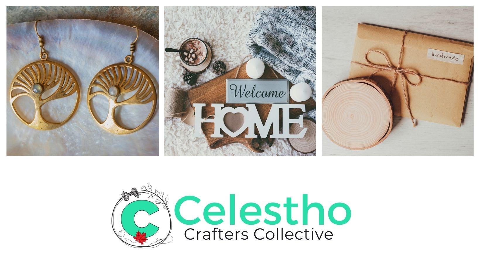 Celestho Inc (@celestho) Cover Image