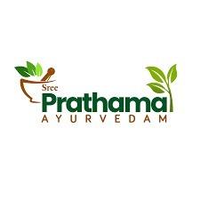 sreeprathama (@sreeprathamanew) Cover Image