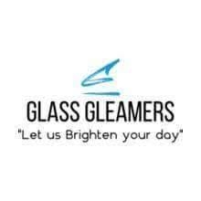 Glass Gleamers Window & Pressure cleaning (@gleamers88) Cover Image