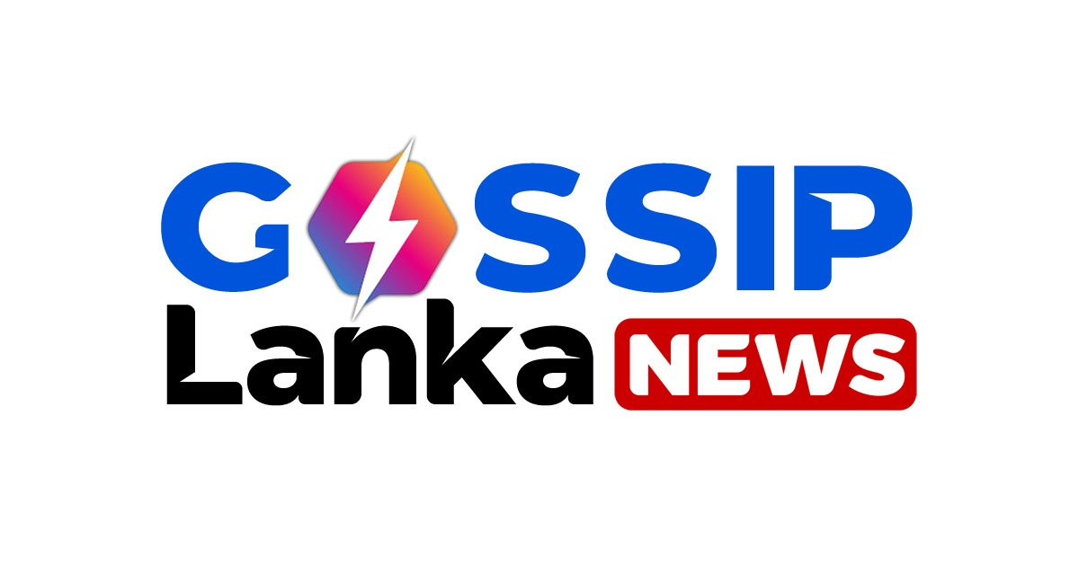 gossip lanka (@gossiplankanew) Cover Image