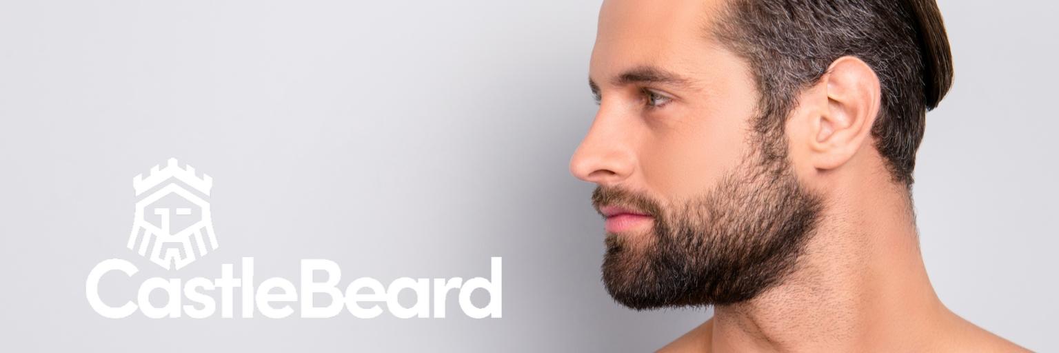 C (@castlebeard) Cover Image