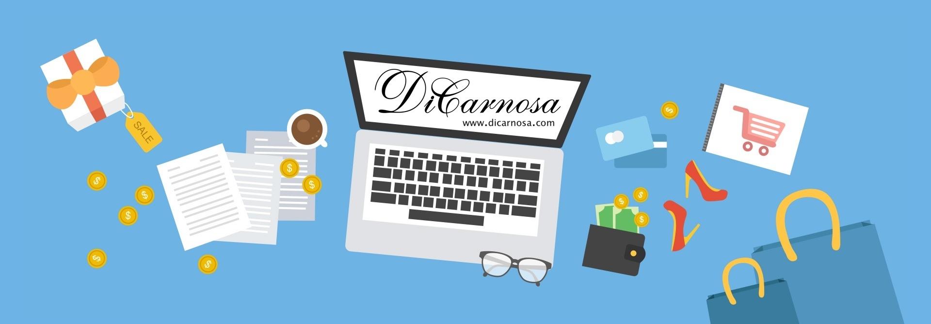 dicarnosa.com (@dicarnosacom) Cover Image