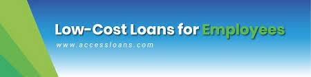 Florida Employee Loans. (@employee99) Cover Image