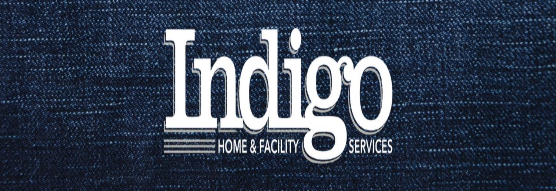 Indigo Home & Facility Services (@indigohomefacilityservices) Cover Image