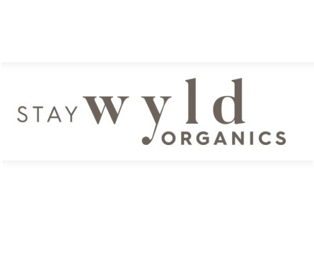Organic Mushrooms (@organicmushrooms) Cover Image
