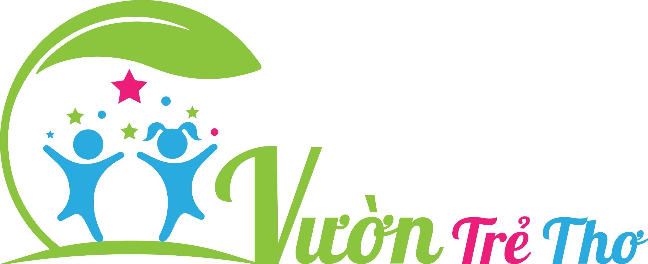 Vườn Trẻ Thơ (@vuontretho) Cover Image